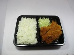 ロースカツ弁当.JPG
