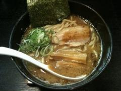 晴レル屋:白の麺.jpg